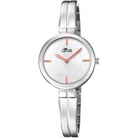 Дамски часовник Lotus Trendy - 18439/1