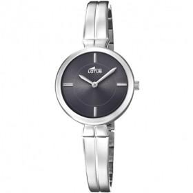 Дамски часовник Lotus Trendy - 18439/2