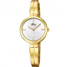 Дамски часовник Lotus Trendy - 18440/1
