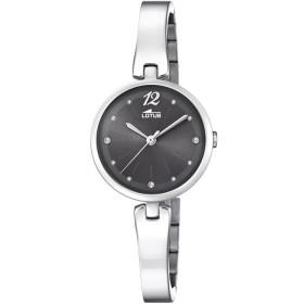Дамски часовник Lotus Bliss - 18445/4