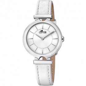 Дамски часовник Lotus Trendy - 18451/1