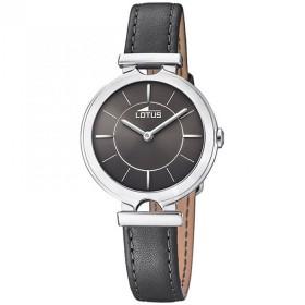 Дамски часовник Lotus Trendy - 18451/2