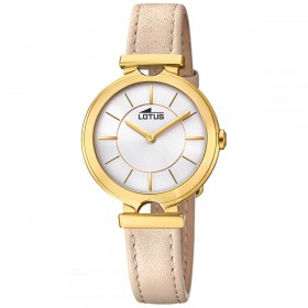 Дамски часовник Lotus Trendy - 18452/1