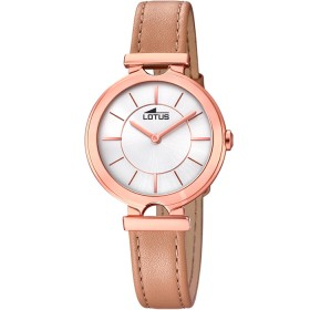 Дамски часовник Lotus Trendy - 18453/1
