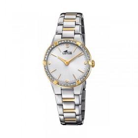 Дамски часовник LOTUS Bliss - 18455/1
