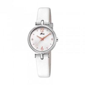 Дамски часовник Lotus Bliss - 18458/1
