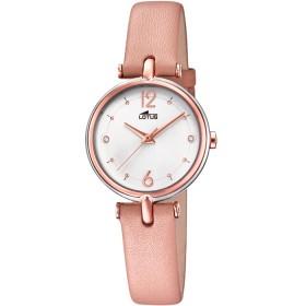 Дамски часовник Lotus Bliss - 18459/2