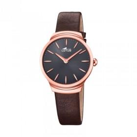 Дамски часовник LOTUS Trendy - 18501/1