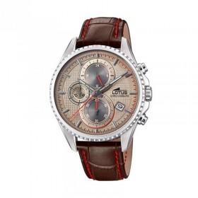 Мъжки часовник Lotus Minimalist - 18527/2