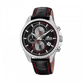 Мъжки часовник LOTUS Minimalist - 18527/6