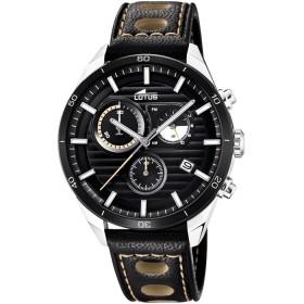 Мъжки часовник LOTUS Khronos - 18531/1