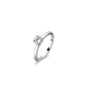 Дамски пръстен Ti Sento Milano - 1855ZI/54