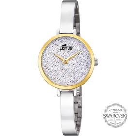 Дамски часовник LOTUS Bliss - 18562/1