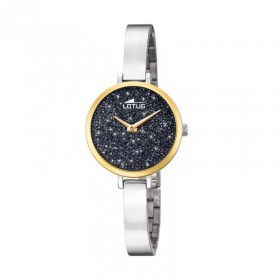 Дамски часовник LOTUS Bliss - 18562/2