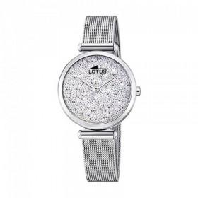 Дамски часовник Lotus Bliss - 18564/1