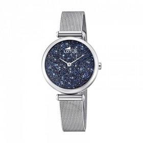 Дамски часовник Lotus Bliss - 18564/2