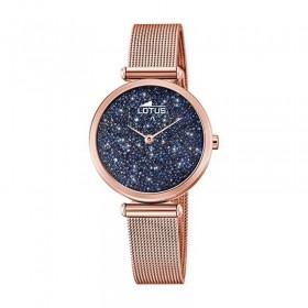Дамски часовник Lotus Bliss - 18566/2