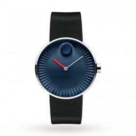 Мъжки часовник Movado Edge - 3680004