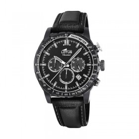 Мъжки часовник Lotus R - 18588/4