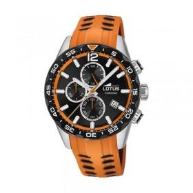 Мъжки часовник Lotus R - 18590/1