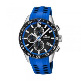 Мъжки часовник Lotus R - 18590/2