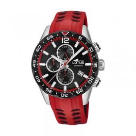Мъжки часовник Lotus R - 18590/3