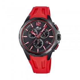 Мъжки часовник Lotus R - 18591/2