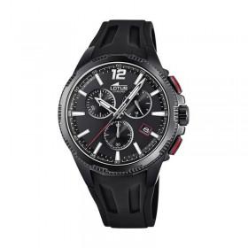 Мъжки часовник Lotus R - 18591/3