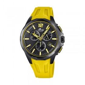 Мъжки часовник Lotus R - 18591/4