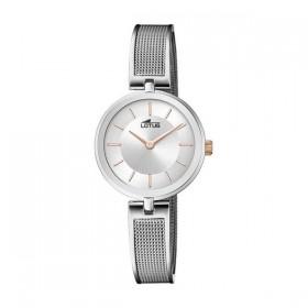 Дамски часовник Lotus Bliss - 18597/1