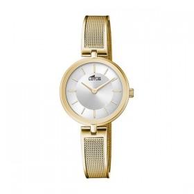 Дамски часовник Lotus Bliss - 18598/1