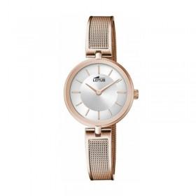 Дамски часовник Lotus Bliss - 18599/1