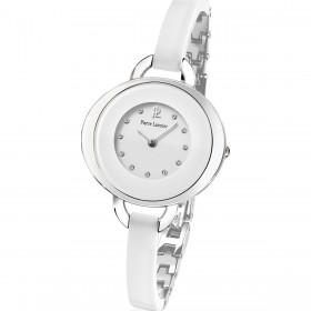 Дамски часовник Pierre Lannier Ceramic - 082H600