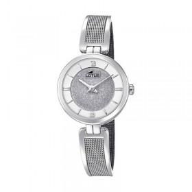 Дамски часовник Lotus Bliss - 18602/1