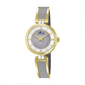 Дамски часовник Lotus Bliss - 18603/1