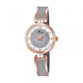 Дамски часовник Lotus Bliss - 18604/1