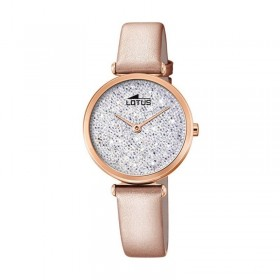 Дамски часовник Lotus Bliss - 18608/1