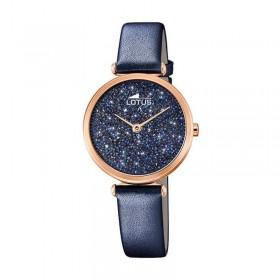 Дамски часовник Lotus Bliss - 18608/2