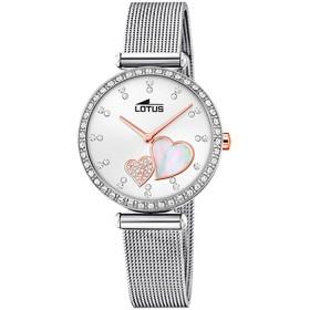 Дамски часовник Lotus Bliss - 18616/1