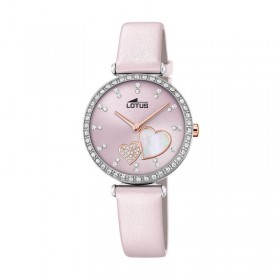 Дамски часовник Lotus Bliss - 18618/2