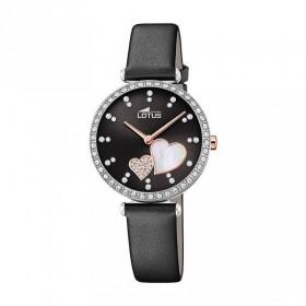 Дамски часовник Lotus Bliss - 18618/4