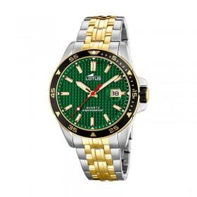Мъжки часовник Lotus Lotus R - 18652/2