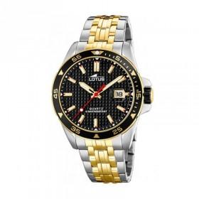 Мъжки часовник Lotus Lotus R - 18652/4