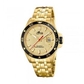Мъжки часовник Lotus Lotus R - 18654/1