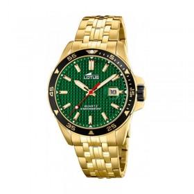 Мъжки часовник Lotus Lotus R - 18654/2