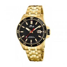 Мъжки часовник Lotus Lotus R - 18654/4