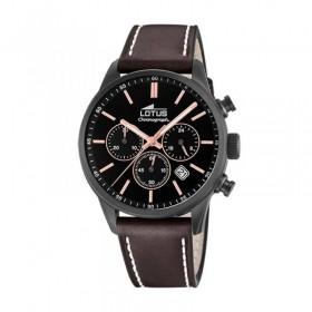 Мъжки часовник Lotus Chrono - 18669/2
