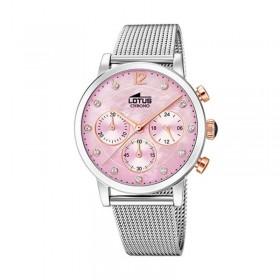 Дамски часовник Lotus Trendy - 18676/2