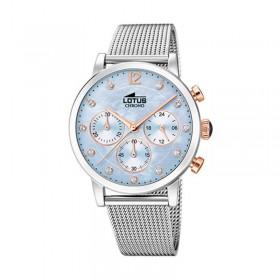 Дамски часовник Lotus Trendy - 18676/3