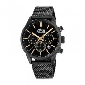 Мъжки часовник Lotus Chrono - 18700/2